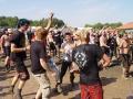 impressionen_-_ehrlich_und_laut_festival_2011_3_20110906_1269708632