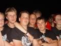 impressionen_-_ehrlich_und_laut_festival_2011_7_20110906_1542716538