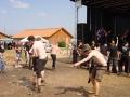 impressionen_-_ehrlich_und_laut_festival_2011_8_20110906_1966030541
