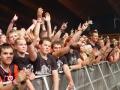 impressionen_-_ehrlich_und_laut_festival_2011_9_20110906_1794947339