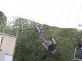 impressionen_-_extreme_playgrounds_2011_11_20110906_1264007937