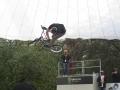 impressionen_-_extreme_playgrounds_2011_15_20110906_1315951217