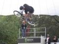 impressionen_-_extreme_playgrounds_2011_8_20110906_1308001631