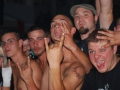 impressionen_vom_fek9_die_deutschrock_monster_2011_in_geiselwind_5_20111004_1326846815