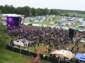 impressionen_-_reload_festival_2011_11_20110706_1361998036