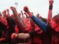 impressionen_-_reload_festival_2011_13_20110706_1498305500