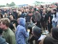 impressionen_-_reload_festival_2011_18_20110706_1631824686