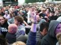 impressionen_-_reload_festival_2011_24_20110706_1030965191