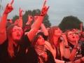 impressionen_-_reload_festival_2011_25_20110706_1612076588