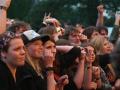 impressionen_-_reload_festival_2011_2_20110706_1978438200
