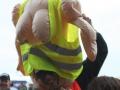 impressionen_-_reload_festival_2011_3_20110706_1741700401