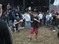 impressionen_-_reload_festival_2011_5_20110706_1078496216
