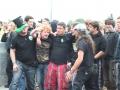 impressionen_-_reload_festival_2011_7_20110706_1370897098