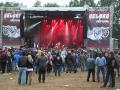 impressionen_-_reload_festival_2011_9_20110706_1784447707