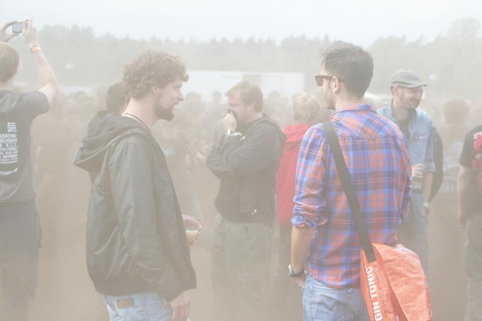 impressionen_-_serengeti_festival_2011_12_20110728_1738365928