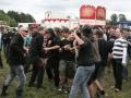 impressionen_-_serengeti_festival_2011_1_20110728_1780769566