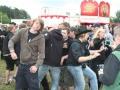 impressionen_-_serengeti_festival_2011_2_20110728_1717801104