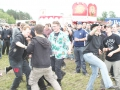 impressionen_-_serengeti_festival_2011_4_20110728_1674942096