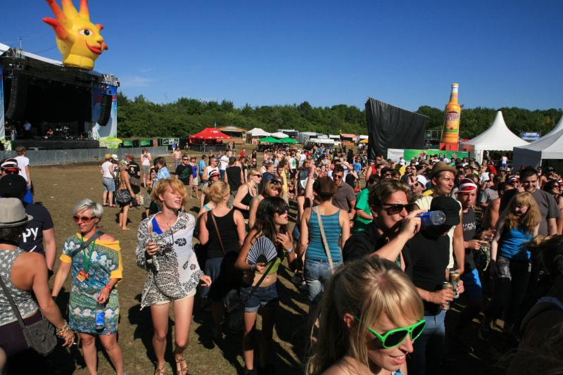 impressionen_-_sonnenrot_festival_2011_19_20110717_1202404022