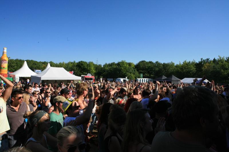 impressionen_-_sonnenrot_festival_2011_21_20110717_1913362284