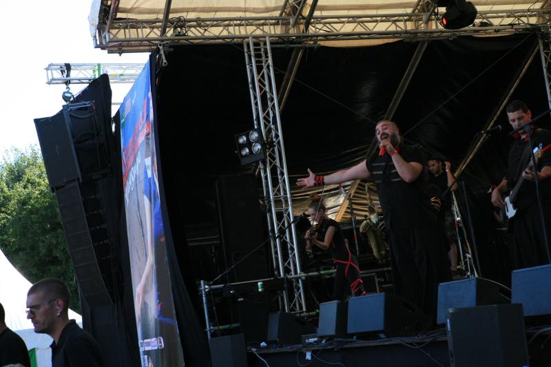 impressionen_-_sonnenrot_festival_2011_32_20110717_2072212119