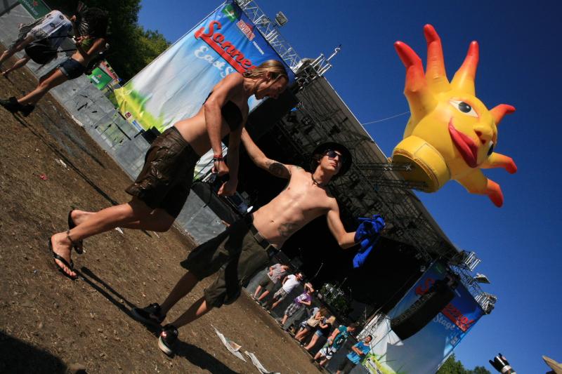 impressionen_-_sonnenrot_festival_2011_37_20110717_2043481748