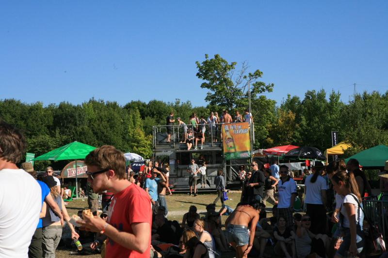 impressionen_-_sonnenrot_festival_2011_49_20110717_1090240813