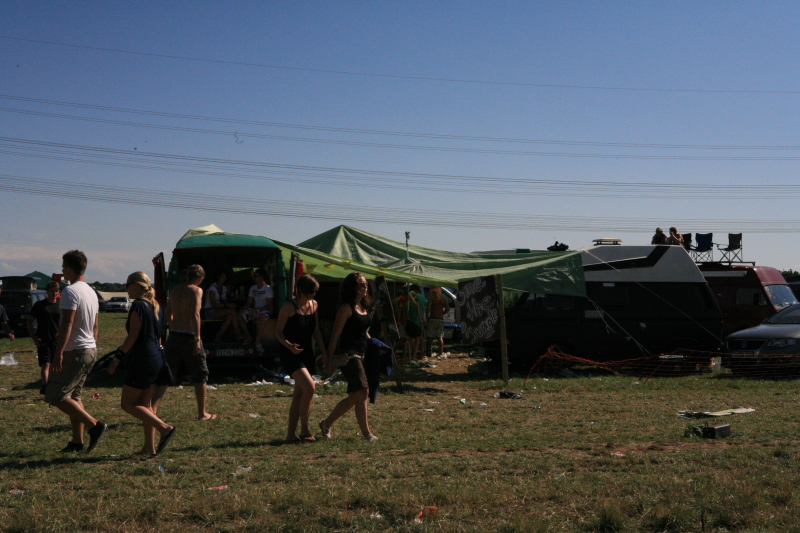 impressionen_-_sonnenrot_festival_2011_4_20110717_1930768358