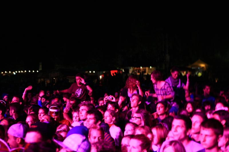 impressionen_-_sonnenrot_festival_2011_53_20110717_1200557291