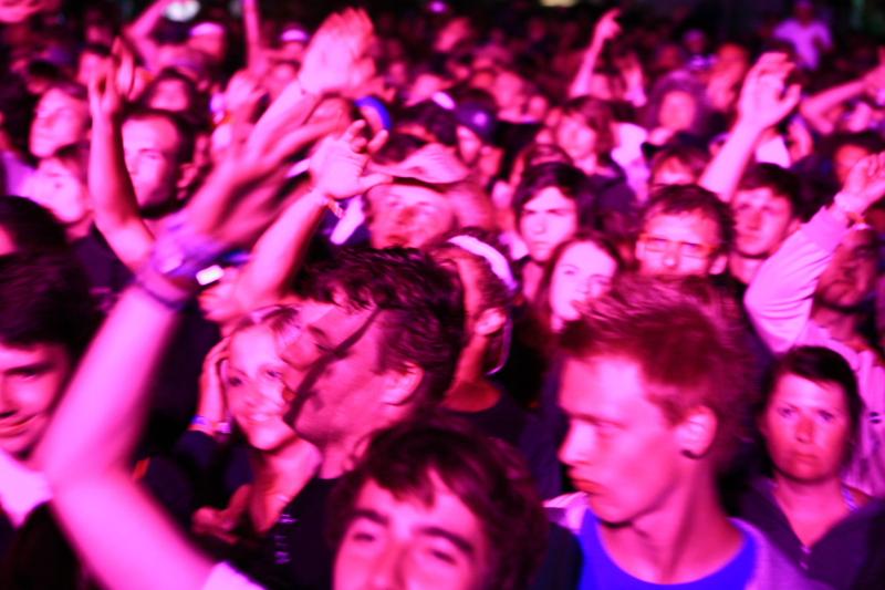 impressionen_-_sonnenrot_festival_2011_54_20110717_1969702583