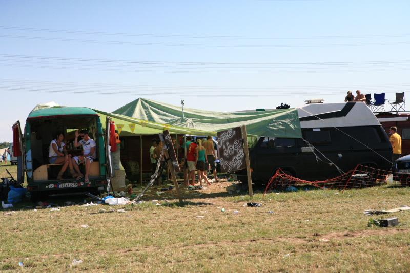 impressionen_-_sonnenrot_festival_2011_8_20110717_1117138689