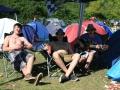impressionen_-_sonnenrot_festival_2011_11_20110717_1497243059