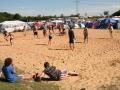 impressionen_-_sonnenrot_festival_2011_13_20110717_1907340473