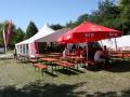 impressionen_-_sonnenrot_festival_2011_14_20110717_1683837676