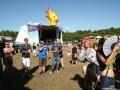 impressionen_-_sonnenrot_festival_2011_15_20110717_1207177589