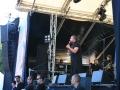 impressionen_-_sonnenrot_festival_2011_23_20110717_1101060289