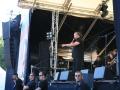 impressionen_-_sonnenrot_festival_2011_25_20110717_1039670318