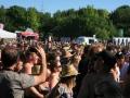 impressionen_-_sonnenrot_festival_2011_30_20110717_1425707134