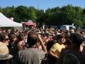 impressionen_-_sonnenrot_festival_2011_31_20110717_1389196233