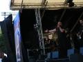 impressionen_-_sonnenrot_festival_2011_33_20110717_1521277213