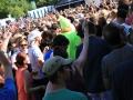 impressionen_-_sonnenrot_festival_2011_34_20110717_1014719657