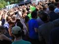 impressionen_-_sonnenrot_festival_2011_35_20110717_1709675664