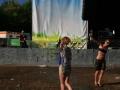 impressionen_-_sonnenrot_festival_2011_36_20110717_1744314039