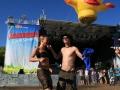 impressionen_-_sonnenrot_festival_2011_38_20110717_1631756326