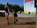 impressionen_-_sonnenrot_festival_2011_40_20110717_1027043232