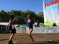 impressionen_-_sonnenrot_festival_2011_41_20110717_1355557287