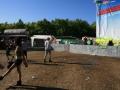 impressionen_-_sonnenrot_festival_2011_42_20110717_1565751551