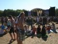 impressionen_-_sonnenrot_festival_2011_43_20110717_1903028158