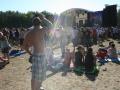 impressionen_-_sonnenrot_festival_2011_44_20110717_1047980956