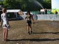 impressionen_-_sonnenrot_festival_2011_45_20110717_1552617379